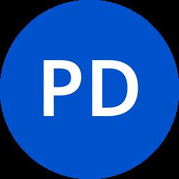 Peter Deschenes