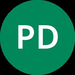 Peter D_