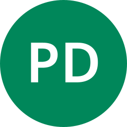 pdharma
