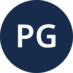 Paz Grimberg
