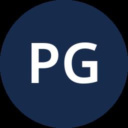 pgebhard