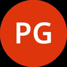 Patrick Gray