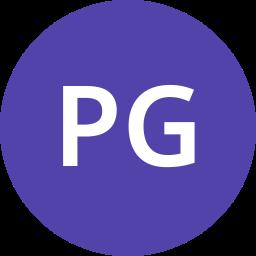 Piotr Gilert