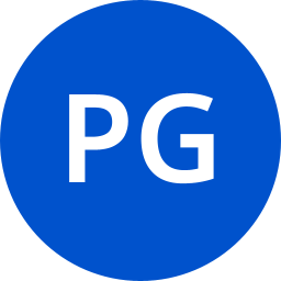 Pritesh Gohil