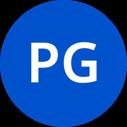 Pejman Ghorbanzade