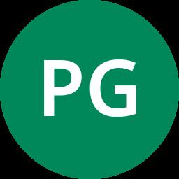 Parth Gulati