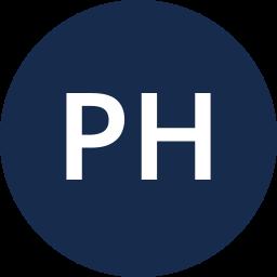 Philip Hotte