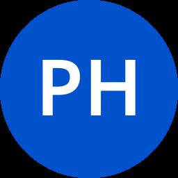 Philipp Hildebrandt