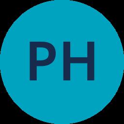 phill-atlassian