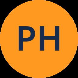 Philipp_Herzig
