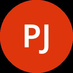 Philip Juhasz
