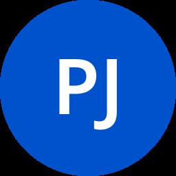 Paweł Josiek