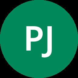 Phill Jones