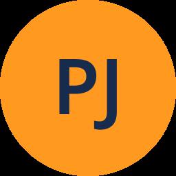 Prashant_Jain