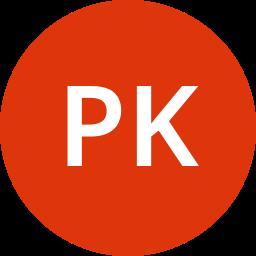 Philipp Kriegel