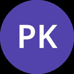 Prabhu Krishnamurthy