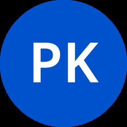 Pramod Karthikeyan