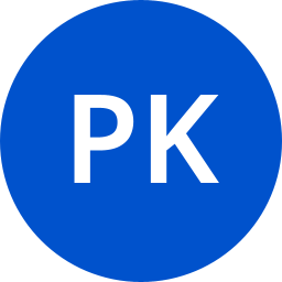 Parichit Kumar