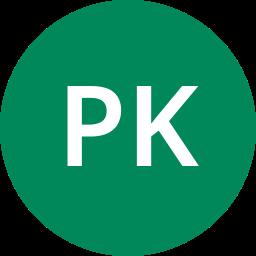 Patrick Kral
