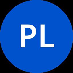 Per Löfgren