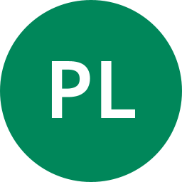 Parker Lovelace