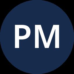 Paul Madison