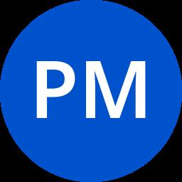 Prithvi Raju M