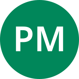 Peter_Morgan