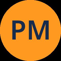 Praveen_Mohanan