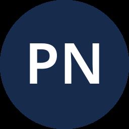 pi11 NA
