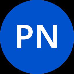 Peter_Natale