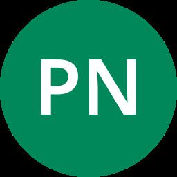 Phillip Nassen