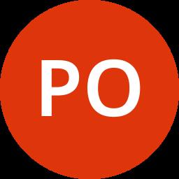 pobara