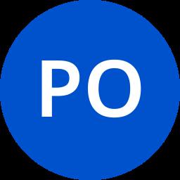 Pavol Odlevak
