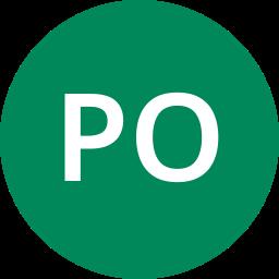 Peter O_Sullivan