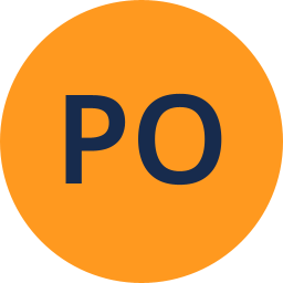 Peter_Ogilvie