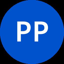 Pete Preston