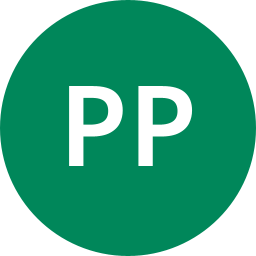 Petr Piro