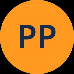Povilas Panavas