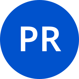 Paul Robinson