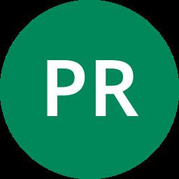 Pim Reijersen