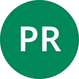 Praveen_Rai