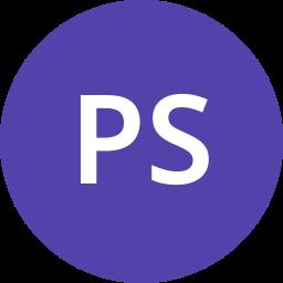 Patrick_Streule