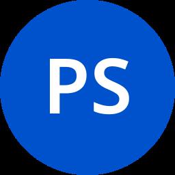 Paul Speijers