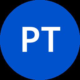 Paul Tuckett