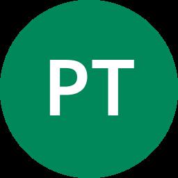 Pooja Thakrani