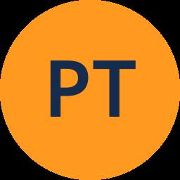 Pakamon Treesuwan