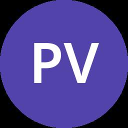 Pavel V