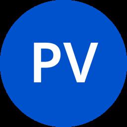 Peter Van de Voorde