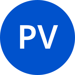 pvernooij